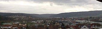lohr-webcam-26-03-2019-11:40