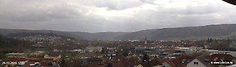 lohr-webcam-26-03-2019-12:30
