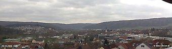 lohr-webcam-26-03-2019-13:20