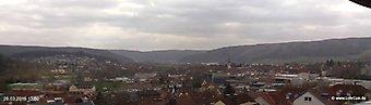 lohr-webcam-26-03-2019-13:50