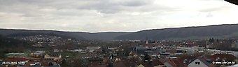 lohr-webcam-26-03-2019-16:10