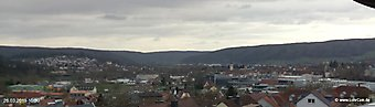 lohr-webcam-26-03-2019-16:30
