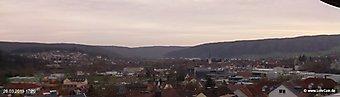 lohr-webcam-26-03-2019-17:20