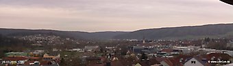 lohr-webcam-26-03-2019-17:30