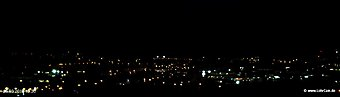 lohr-webcam-26-03-2019-19:30