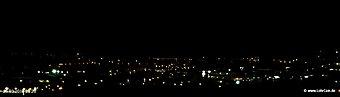 lohr-webcam-26-03-2019-20:20