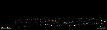lohr-webcam-26-03-2019-22:40