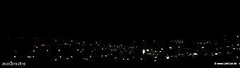 lohr-webcam-26-03-2019-23:10