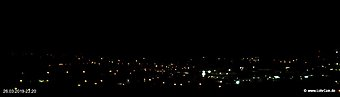 lohr-webcam-26-03-2019-23:20