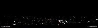lohr-webcam-27-03-2016-00:20