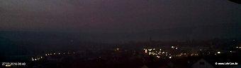 lohr-webcam-27-03-2016-06:40