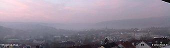 lohr-webcam-27-03-2016-07:00