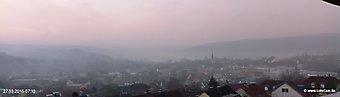 lohr-webcam-27-03-2016-07:10