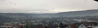 lohr-webcam-27-03-2016-13:00