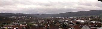 lohr-webcam-27-03-2016-14:10