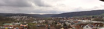 lohr-webcam-27-03-2016-15:50