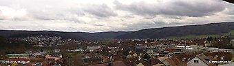 lohr-webcam-27-03-2016-16:20