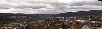 lohr-webcam-27-03-2016-16:30