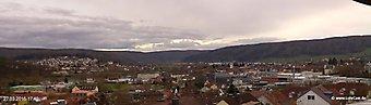 lohr-webcam-27-03-2016-17:40