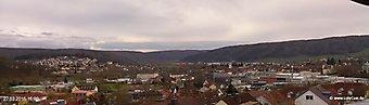 lohr-webcam-27-03-2016-18:00