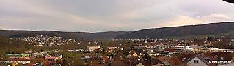 lohr-webcam-27-03-2016-18:50