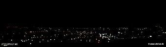 lohr-webcam-27-03-2016-21:00
