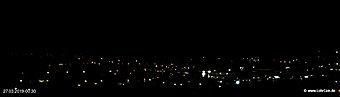 lohr-webcam-27-03-2019-00:30