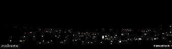 lohr-webcam-27-03-2019-00:40