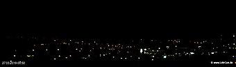 lohr-webcam-27-03-2019-00:50
