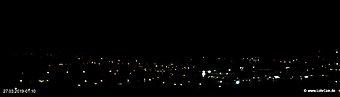 lohr-webcam-27-03-2019-01:10