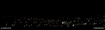 lohr-webcam-27-03-2019-01:20