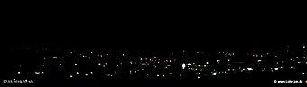 lohr-webcam-27-03-2019-02:10