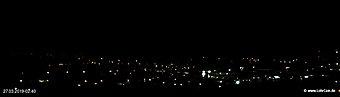 lohr-webcam-27-03-2019-02:40