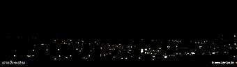 lohr-webcam-27-03-2019-02:50