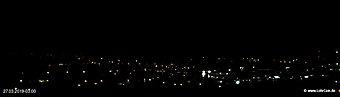 lohr-webcam-27-03-2019-03:00