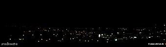 lohr-webcam-27-03-2019-03:10