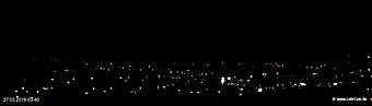 lohr-webcam-27-03-2019-03:40