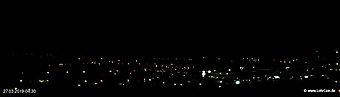 lohr-webcam-27-03-2019-04:30