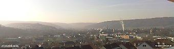 lohr-webcam-27-03-2019-08:00