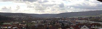 lohr-webcam-27-03-2019-10:20