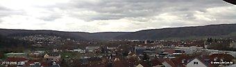 lohr-webcam-27-03-2019-11:20