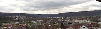 lohr-webcam-27-03-2019-11:40