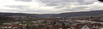 lohr-webcam-27-03-2019-12:30
