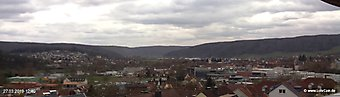 lohr-webcam-27-03-2019-12:40