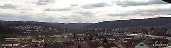 lohr-webcam-27-03-2019-13:30