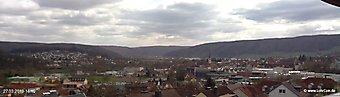 lohr-webcam-27-03-2019-14:10