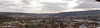 lohr-webcam-27-03-2019-14:30