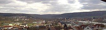 lohr-webcam-27-03-2019-14:40