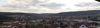 lohr-webcam-27-03-2019-15:10