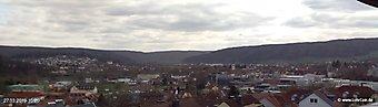 lohr-webcam-27-03-2019-15:20